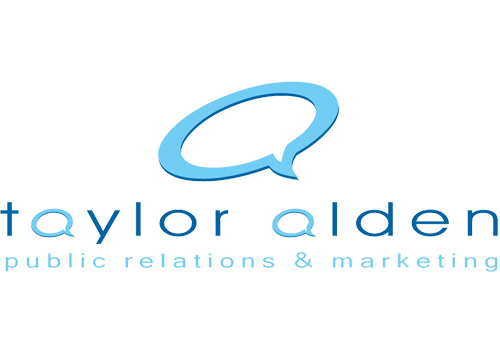 taylor alden pr and marketing administrator needed
