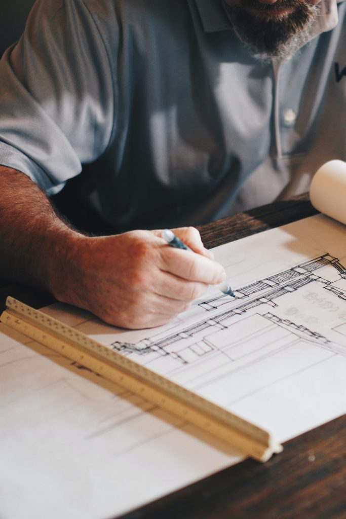 Construction PR