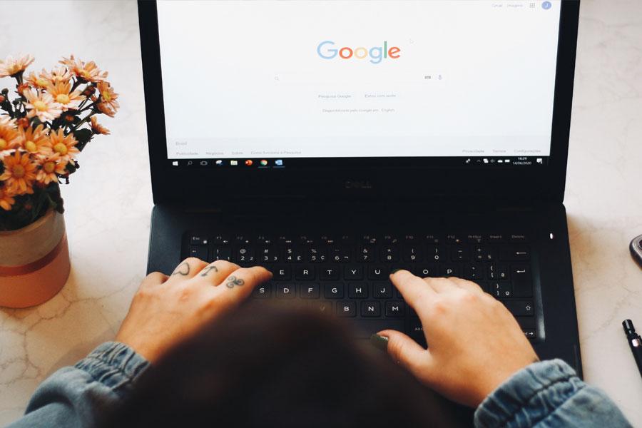 Website content health checks and SEO