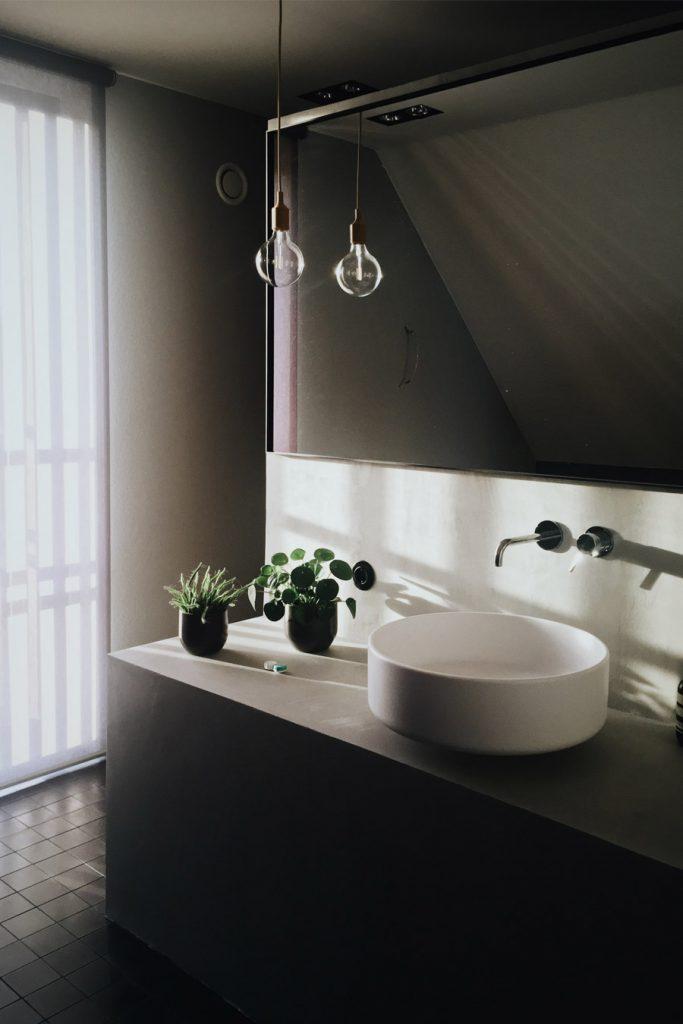 Kitchen and Bathroom PR